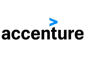 accenture-client-logo