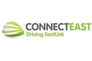 connect-east-client-logo