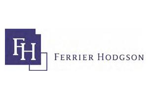 fh-client-logo