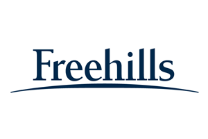 freehills-client-logo