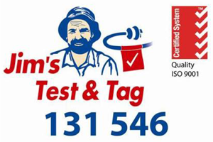 jims-test-tag-client-logo