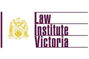 llv-client-logo