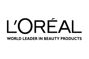 loreal-client-logo