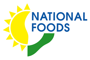 national-food-client-logo